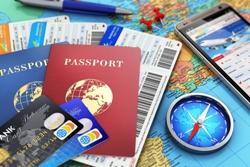 Expatriate Tax Services