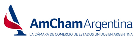 AmCham Argentina
