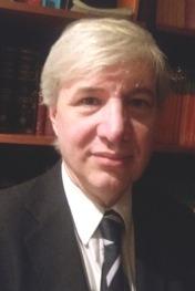 Gabriel Riveiro