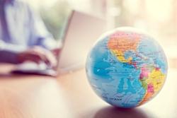 International Tax Advisory
