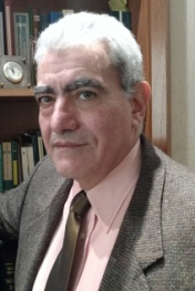 Roberto Condoleo